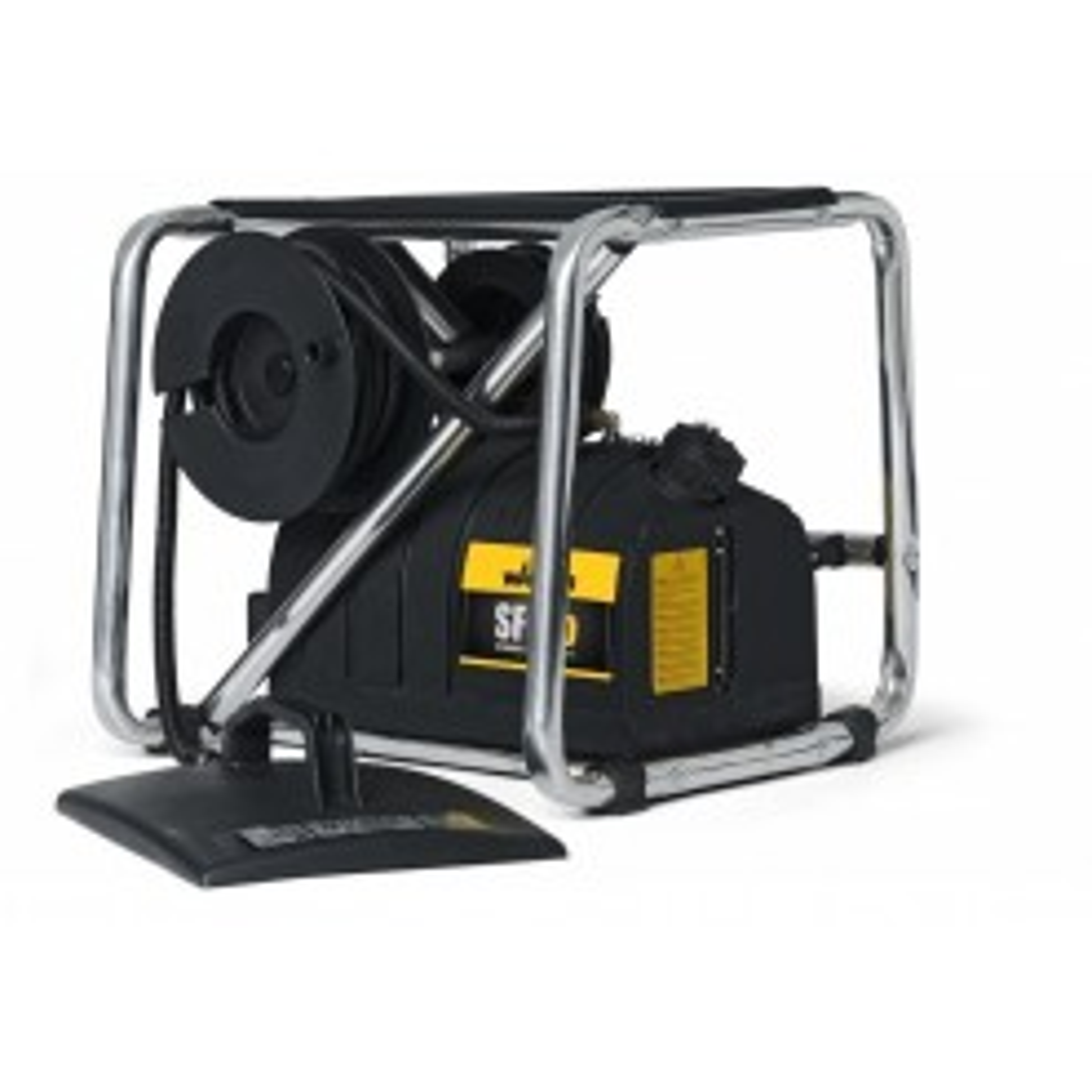 Wagner SteamForce Pro Behangafstomer