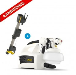 Wagner Wall Sprayer 500