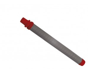 Filter XS-S 2 x rood