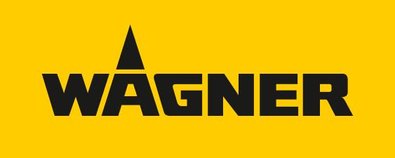 Verfspuit shop - alle verfspuiten- Wagner & Bosch